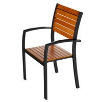 cadeira-c-bracos-grafite-eucalipto-ibiza_spin4