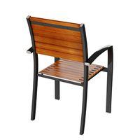 cadeira-c-bracos-grafite-eucalipto-ibiza_spin14