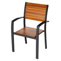 cadeira-c-bracos-grafite-eucalipto-ibiza_spin2