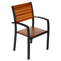 cadeira-c-bracos-grafite-eucalipto-ibiza_spin21