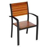 cadeira-c-bracos-grafite-eucalipto-ibiza_spin22
