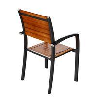 cadeira-c-bracos-grafite-eucalipto-ibiza_spin15