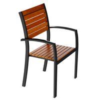 cadeira-c-bracos-grafite-eucalipto-ibiza_spin20
