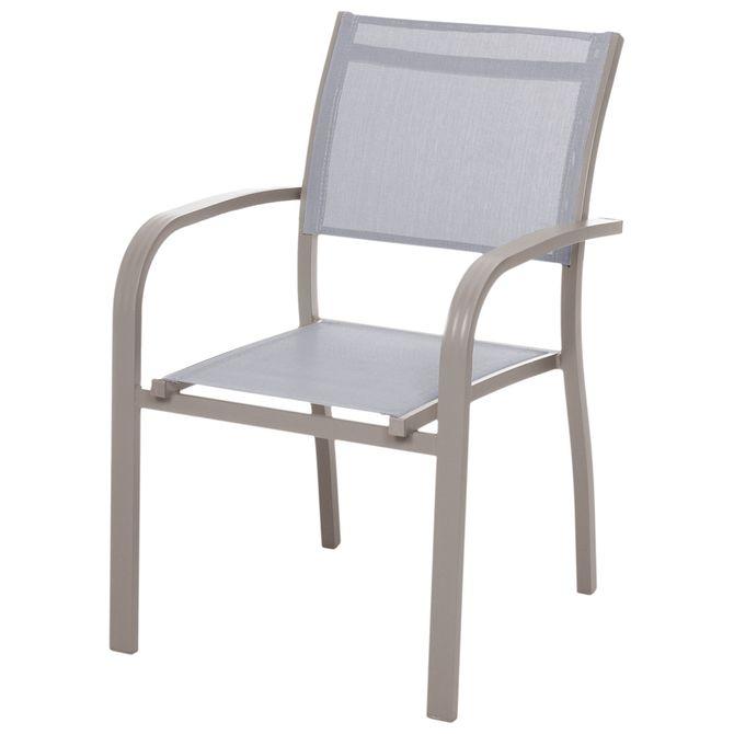 cadeira-c-bracos-argila-bege-cambori-_st0