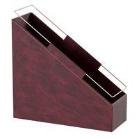 caixa-arquivo-porta-revistas-garnet-cobre-atemp_spin22