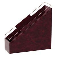 caixa-arquivo-porta-revistas-garnet-cobre-atemp_spin7