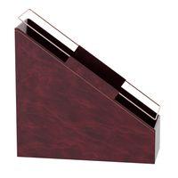 caixa-arquivo-porta-revistas-garnet-cobre-atemp_spin21