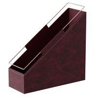 caixa-arquivo-porta-revistas-garnet-cobre-atemp_spin6
