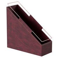 caixa-arquivo-porta-revistas-garnet-cobre-atemp_spin23