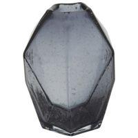 vaso-13-cm-ultramarine-profundo-godafoss_ST0
