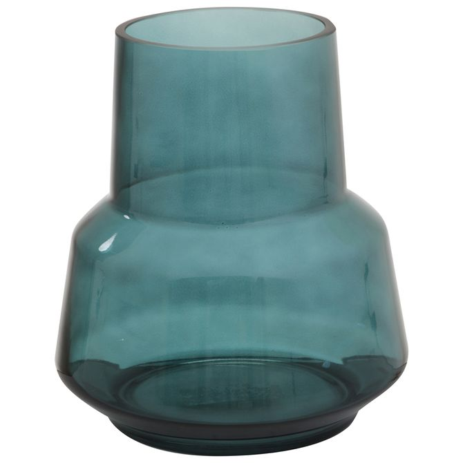 vaso-20-cm-ultramarine-profundo-campbell_ST0