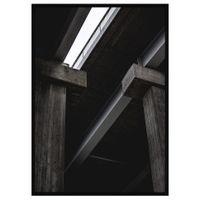 ii-quadro-70-cm-x-50-cm-preto-branco-architecture_ST0
