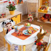 mesa-infantil-70x50-banana-branco-tukids_AMB0