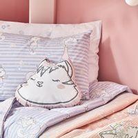 almofada-40-cm-x-37-cm-rosa-claro-azul-claro-petit-tutu_AMB0