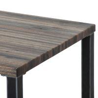 mesa-170x80-grafite-multicor-br-s-wood_st2