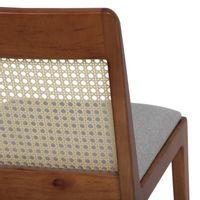 cadeira-c-palhinha-nozes-natural-bolero_st5