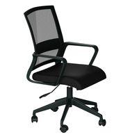 cadeira-executiva-preto-preto-draft_spin20