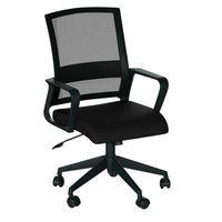 cadeira-executiva-preto-preto-draft_spin22
