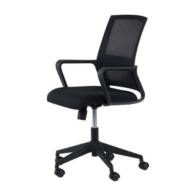 cadeira-executiva-preto-preto-draft_st0