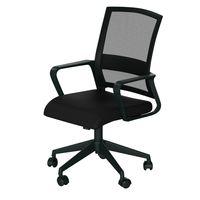 cadeira-executiva-preto-preto-draft_spin3