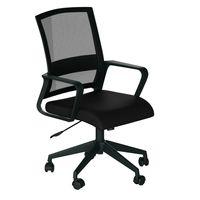 cadeira-executiva-preto-preto-draft_spin21