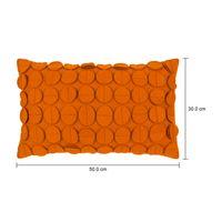 capa-almofada-30-cm-x-50-cm-terracota-cycles_med