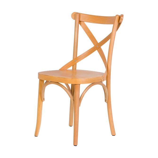 cadeira-am-ndoa-xylon_st0