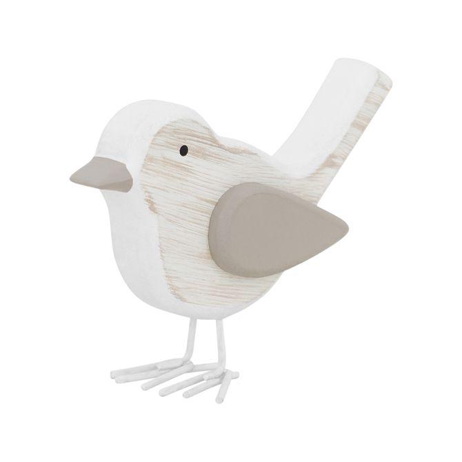 passaro-adorno-9-cm-cinza-provence-branco-provence-m-rula_st0