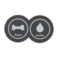 food-water-tapete-comedouro-konkret-branco-food-water_st0