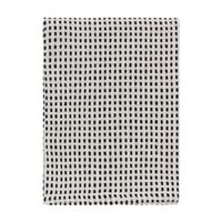 xale-p-sofa-120-m-x-170-m-branco-preto-savoy_st0