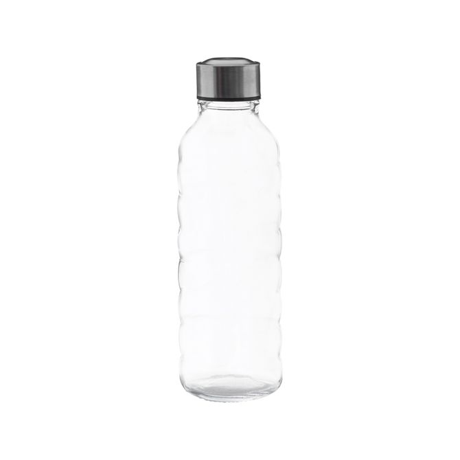 garrafa-500-ml-incolor-inox-mina_st0