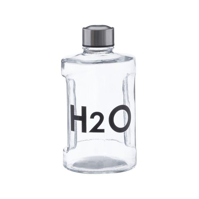 garrafa-900-ml-incolor-preto-h2o_st0