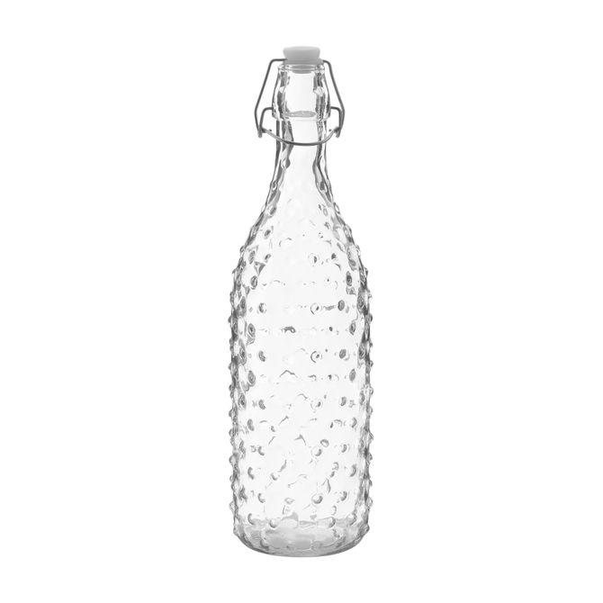 orb-garrafa-1-l-incolor-botelhas_st0