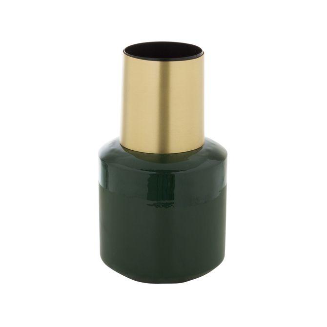 vaso-garrafa-18-cm-malaquita-dourado-polska_st0