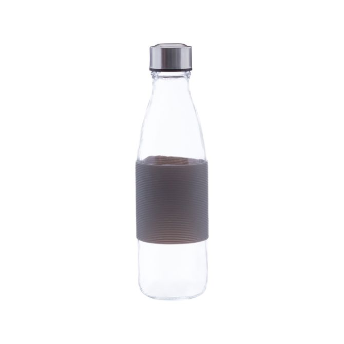 garrafa-600-ml-incolor-cinza-fascia_st0
