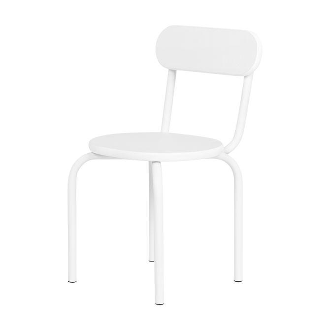 cadeira-infantil-branco-branco-tukids_st0