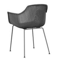 cadeira-c-bracos-konkret-konkret-nesting_spin10