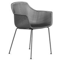 cadeira-c-bracos-konkret-konkret-nesting_spin21