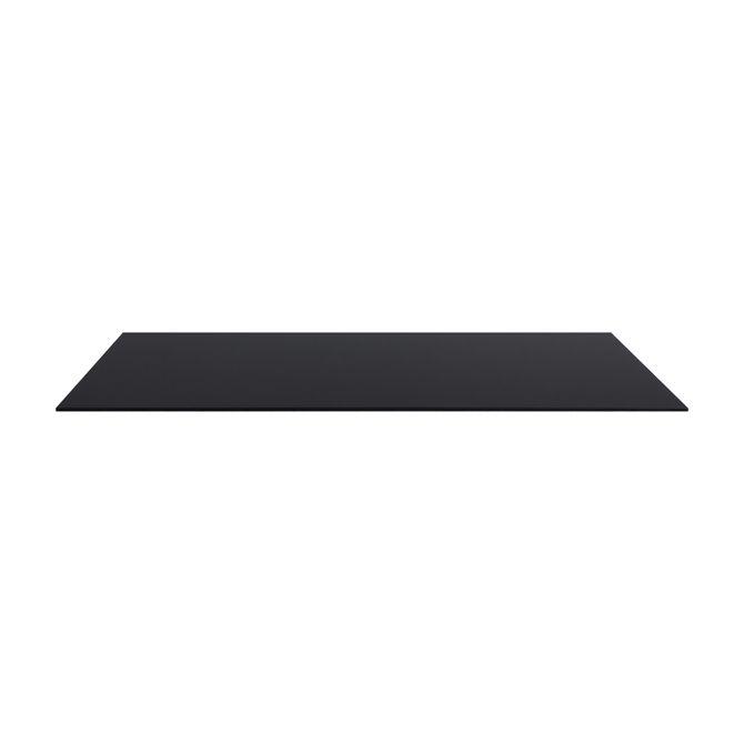 prateleira-vidro-p-estante-90x37-preto-vetro_st0