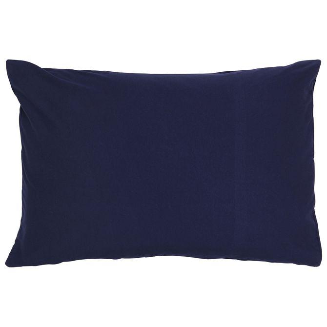 fronha-50x70-azul-escuro-folksy_st0