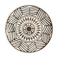 centro-de-mesa-35-cm-preto-branco-habari_st0