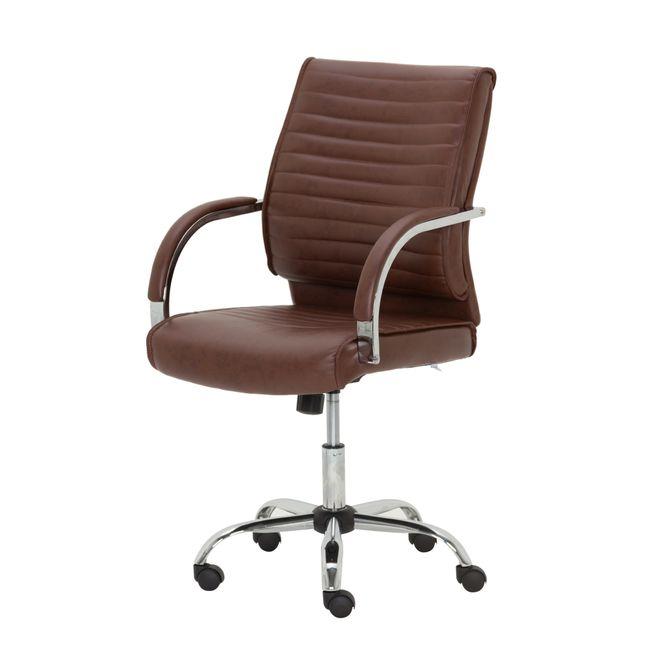 cadeira-executiva-cromado-cafe-company_st0