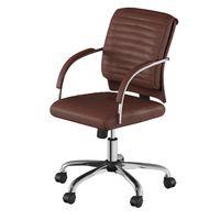 cadeira-executiva-cromado-cafe-company_spin3