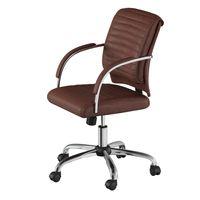 cadeira-executiva-cromado-cafe-company_spin4