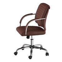 cadeira-executiva-cromado-cafe-company_spin5