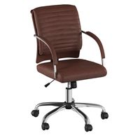 cadeira-executiva-cromado-cafe-company_spin22