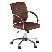 cadeira-executiva-cromado-cafe-company_spin21