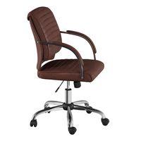 cadeira-executiva-cromado-cafe-company_spin19