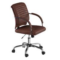 cadeira-executiva-cromado-cafe-company_spin20