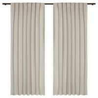 cortina-blk-2pcs-130-m-x-230-m-natural-split_st0